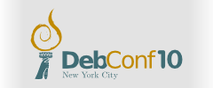 http://media.debconf.org/dc10/images/DebConf10logo-web_header.png