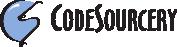 CodeSourcery