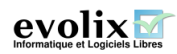 Evolix