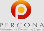 Percona