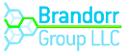Brandorr Group
