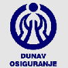 Dunav Insurance