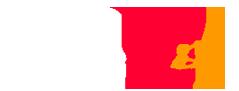 DebConf6 Logo