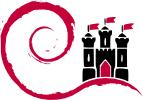 http://media.debconf.org/dc7/logo-banner-split1.png