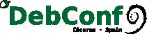 http://media.debconf.org/dc9/images/logo.png